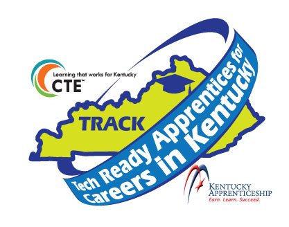 Kentucky Department of Education – TRACK Summit 2019