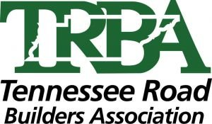 Tennessee Road Builders Association – Workforce Development Committee